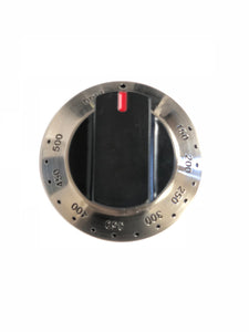 Oven Knob for NK Series