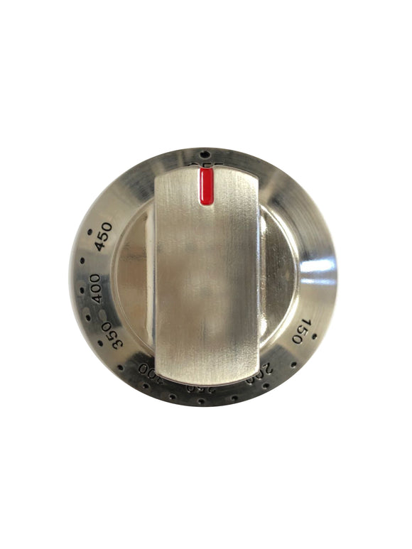 Griddle Knob for SC Series