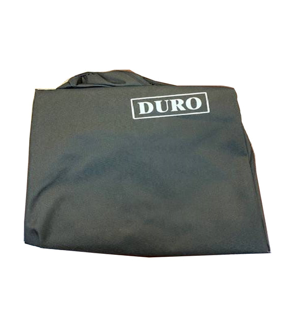 740-3006 bbq cover