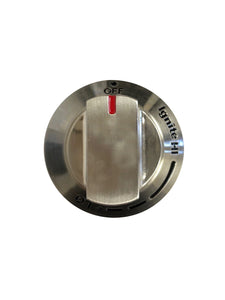 Top Burner Knob for SC Series