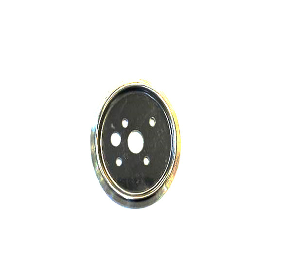 LED Bezel for 740-3003