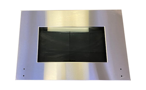 30i in Oven Frame Outer for  DRGB-HY Series