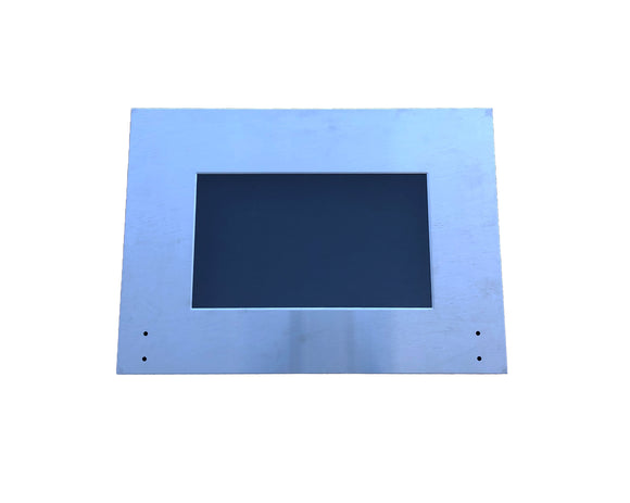 36in Door Panel for NK LS SC MM Series