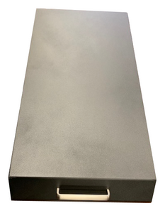 Griddle Lid for NK LS SC MM Series