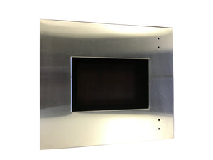 18in Front Door Panel for PRO Series