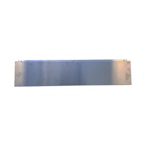 30in Kick Plate for DRGB-HY Series