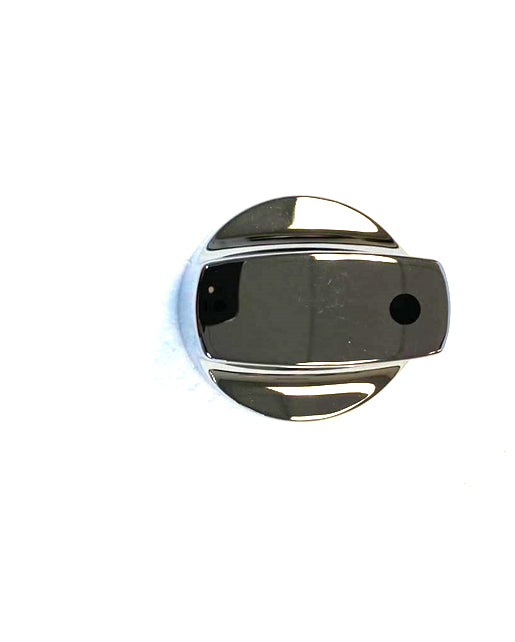 Knob For 780-0841 series
