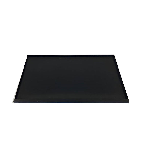 Large Grease Tray For 780-0841 series