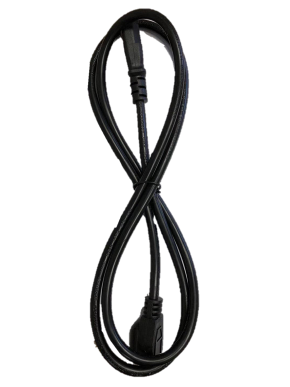 Power Cord for RH PH Series
