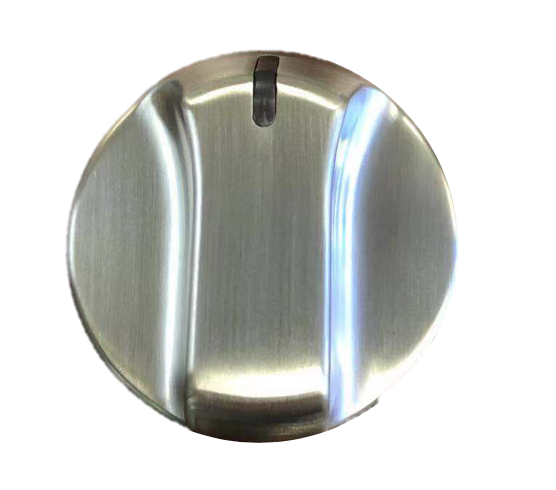 Top Burner Knob for AK Series