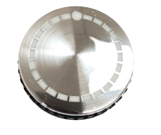 Main Burner LED Knob for 7403003 Series
