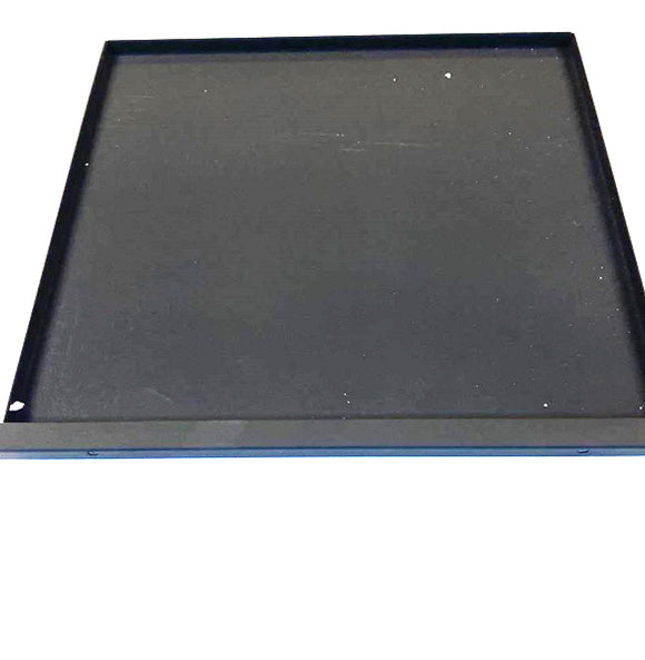 Small Grease Tray for 780-0841
