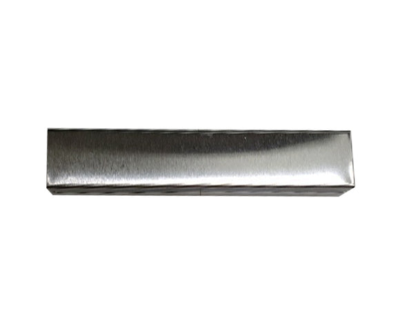 Spacer for 30 inch Range Hood RH Series