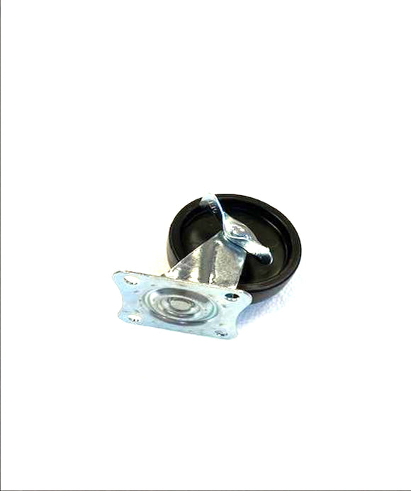 Swivel Caster Wheel for 780-0841 series