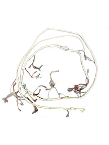 48in Complete Wiring Harness for DRGB-HY Series