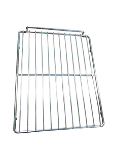 18in Oven Rack for NK LS SC MM Series