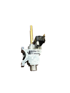 6K Main Gas Valve for NK LS SC MM Series