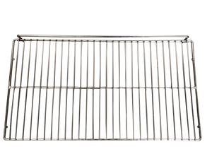30in Oven Rack for 30in NK LS SC MM Series