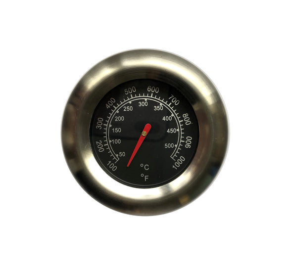 Temperature Gauge for 7800009 Series