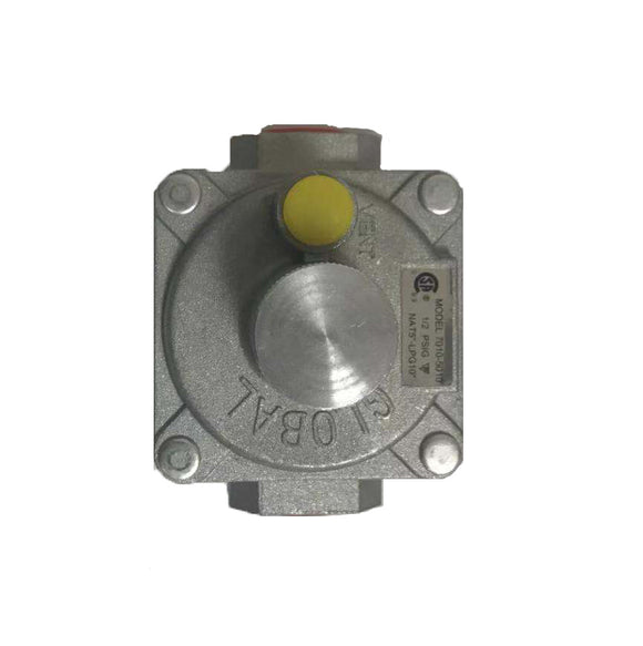 30in 36in Compatible Regulator for All NXR Series