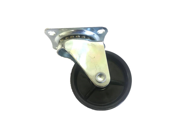 Locked Caster for P8005 Series