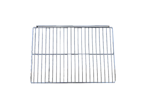 30in Oven Rack for DRGB-HY Series