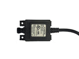 LED Light Transformer for DRGB PRO MB Series