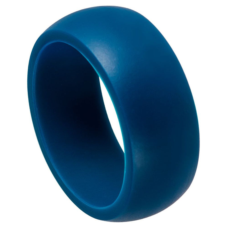 Variety Silicone Round Ring