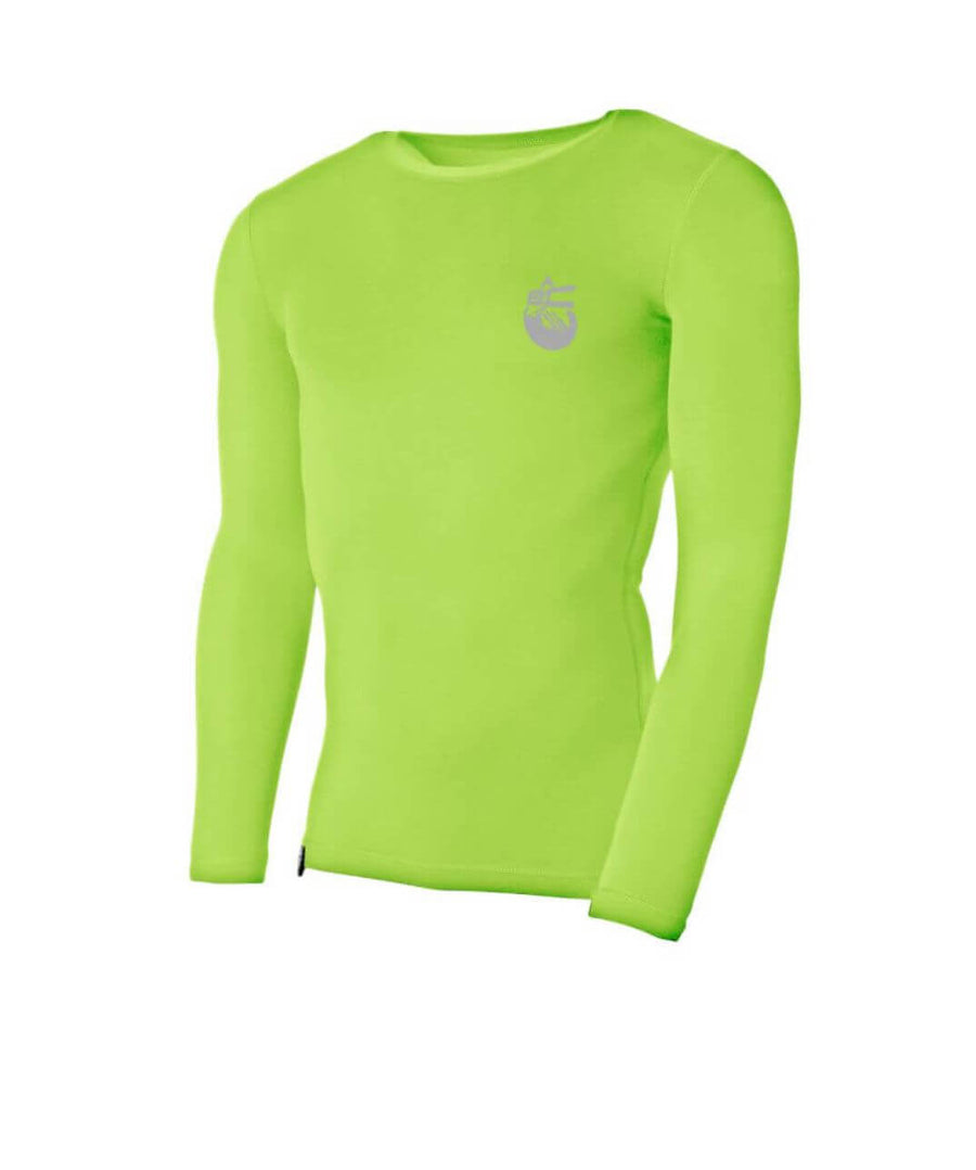 Original Apple Green