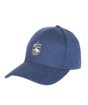 Active Sport Cap Navy