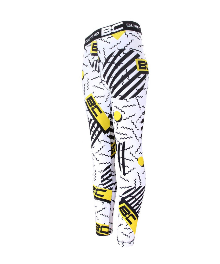 Womens Leggings Harakiri