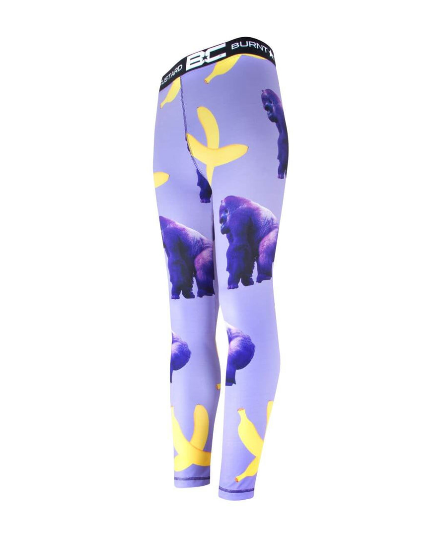Womens Leggings KoKo