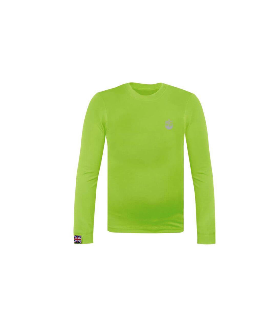 Kids Originals Apple Green
