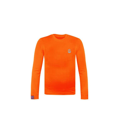Kids Originals Orange