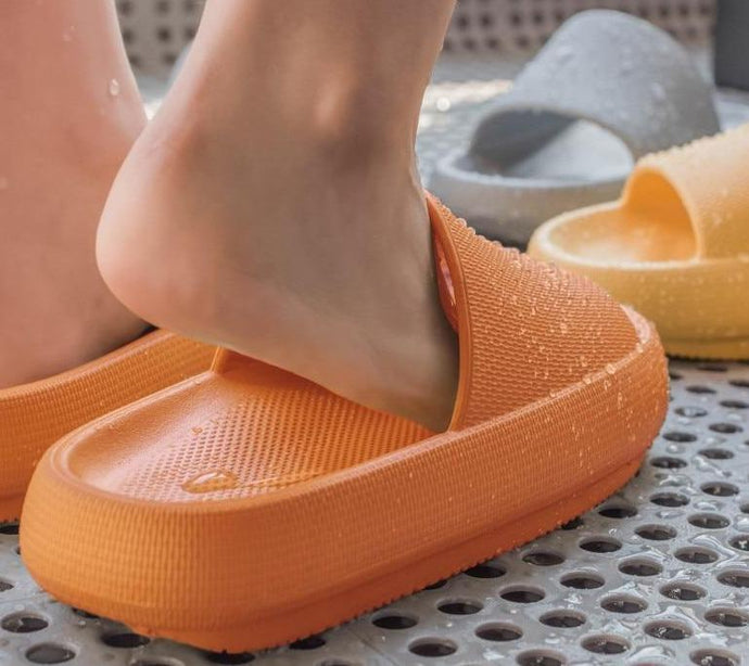 Trending Dealz Baosu-Ultrasoft Home Slippers