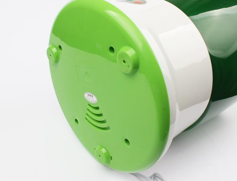 Trending Dealz Green-Gainer-Automatic Sprouting Machine