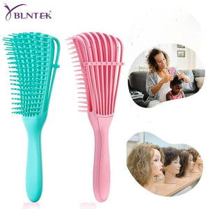 Trending Dealz The Wonderbrush Hair Comb