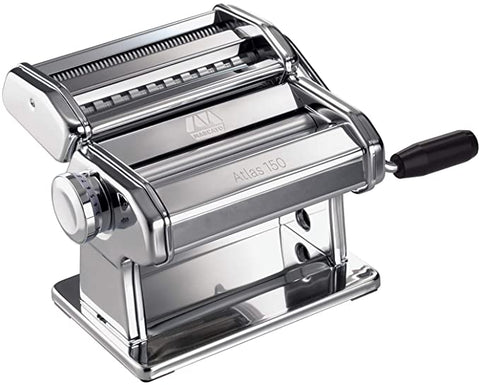 Marcato Atlas 150 Pasta Machine
