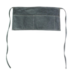 Workshop Canvas Apron - Tool - Graphite