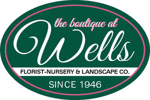 The Boutique at Wells Florist