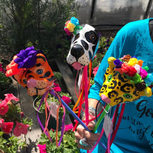 "Load image into Gallery viewer, Stetson ""Open Road Vent"" Cowboy Hat"