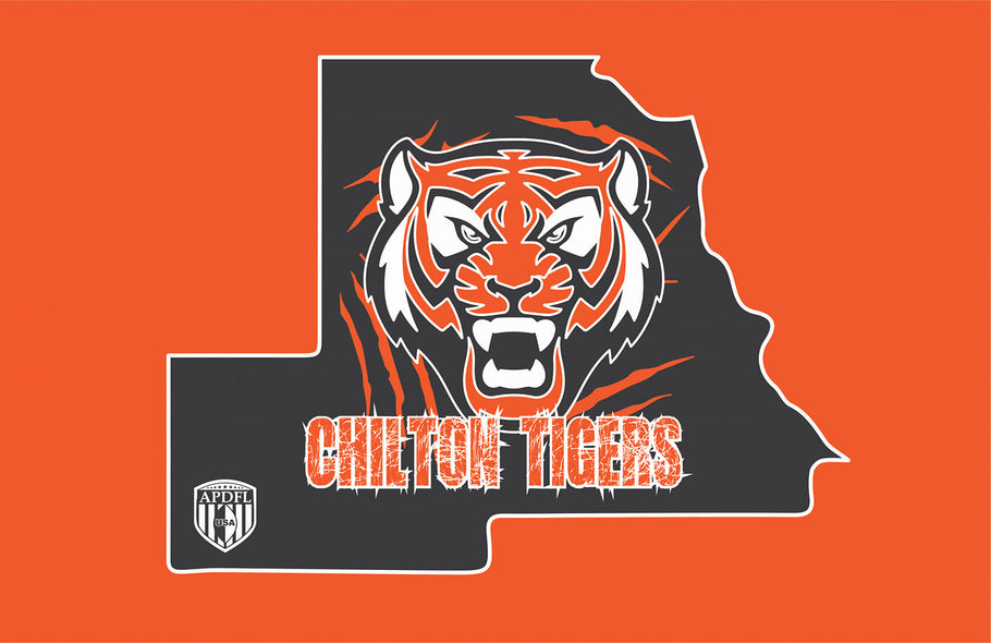 Storm set to host Chilton Tigers for Homecoming March 28, 2020