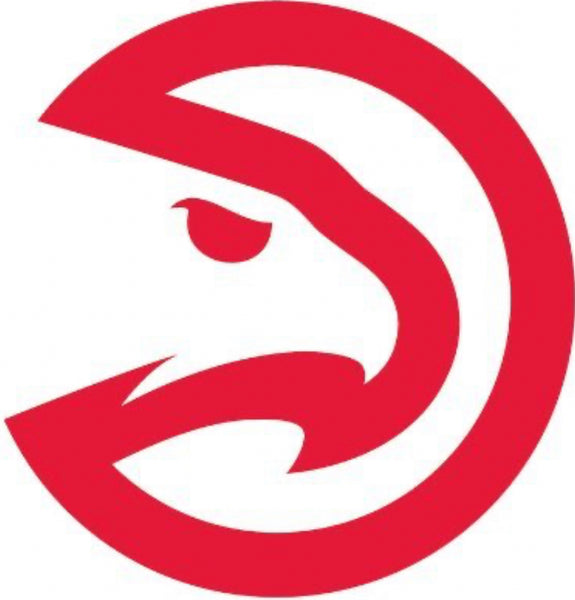 Storm prepares for Hawks game, Team outing
