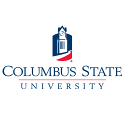 Storm travels to Columbus State University September 3rd, 2020