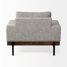 Load image into Gallery viewer, Aspen Accent Chair