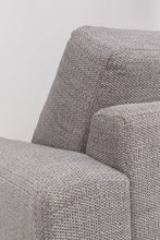 Load image into Gallery viewer, Sofa Jean | Grey