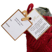 Load image into Gallery viewer, Mini Stocking Gift Set