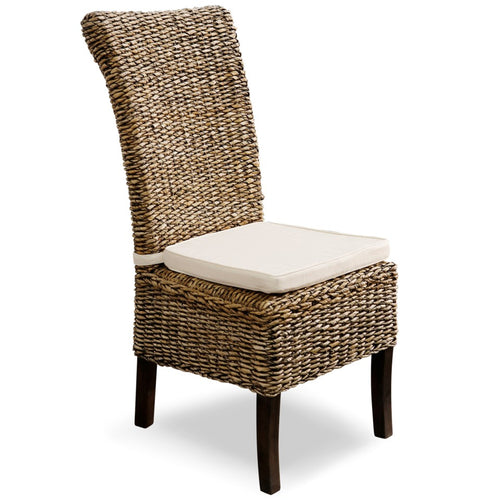 Reagan Dining Chair