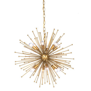 Archer Chandelier | Small