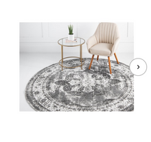 Load image into Gallery viewer, Tulu| Area Rug